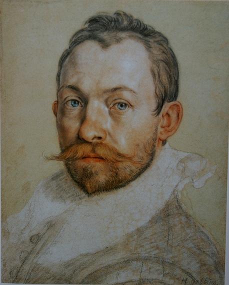 Citaten Van Bekende Kunstenaars : Geschiedenis en kunst zelfportretten